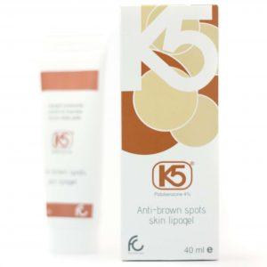 Lipogel K5